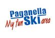Paganella ski: Consorzio Skipass Paganella Dolomiti